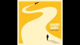 Bruno Mars - Count On Me (Official Audio Video) [HD]