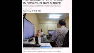 MAXINFORSEG- http://g1.globo.com/pr/parana/noticia/2013/10/mais-tecnologicos-detetives-usam-ate-soft