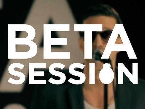 nik-jay-kommer-igen-beta-session-musikdk