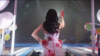 Katy Perry: Part Of Me 3D ~ Trailer Oficial Subtitulado Latino ~ FULL HD