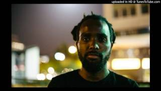 Bob da Rage Sense feat. Francis Dale - Montanhas (remix by OsMoSiS)