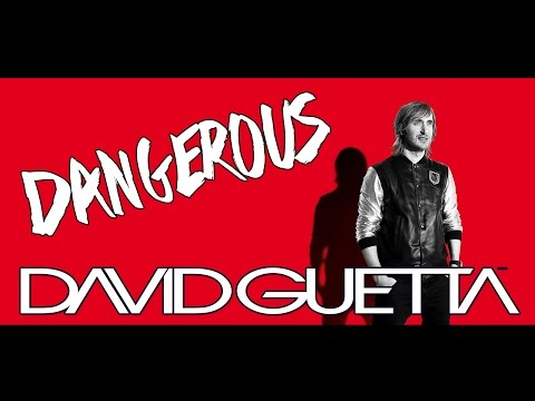 david-guetta-dangerous-by-dccm-punk-goes-pop-screamo-cover-metal-death-come-cover-me-screamo-covers