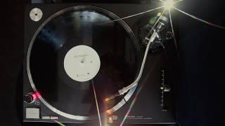Calvin Harris - Faking It (Instrumental)