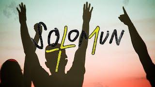 Solomun+1 at Pacha Ibiza - Every Sunday