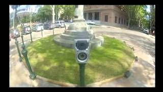 Promo Sonido Ambiente - Canal Click