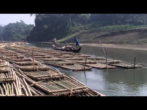 Alikadam Market Day Banderban, Bangladesh 14 of 15