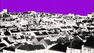 """Edu Miranda - """"Fado lisboeta"""" disco """"Fado de Longe"""" (2005)"""