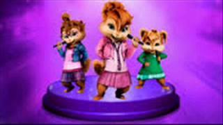Alvin si Veveritele Jessie J Price Tag ft B.o.B