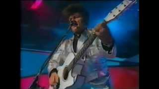 gary glitter - rock n roll : acoustic