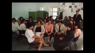 Emerua 05 - Professora; Sónia Araújo - Canção Infantil