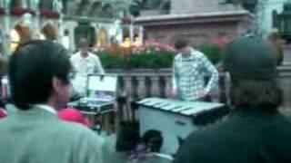 live music in munich