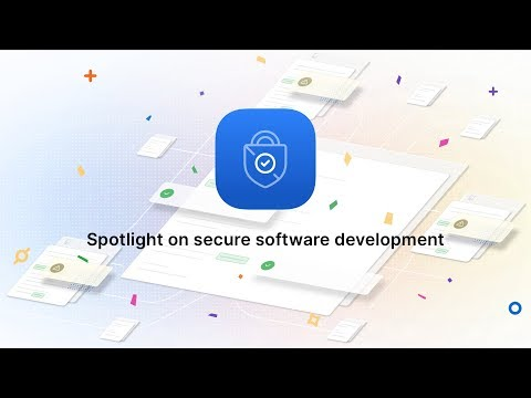 Spotlight on secure software development - Live from GitHub HQ