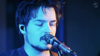 the real like a version - Milky Chance covers im like a bird - real unmixed audio