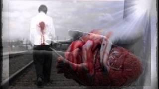 Kim - Despedida musica do Roberto Carlos em recife no Imip