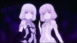 Frame Arms Girl☆[AMV} - Raising The Bar