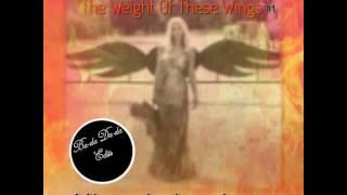 "Keeper Of The Flame ""The Weight Of These Wings""   (Ba-da Da-da Edits)"