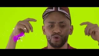 MC Fioti e MC Tiaguinho - Vai Cai (Web Lyric Oficial)