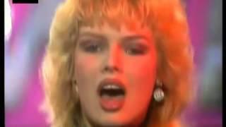 Kim Wilde   Chequered Love 1981 HQ 0815007