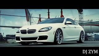 Dj Khaled ft. Kat Dahlia - Helen Keller / BMW M Power Fan Movie width=