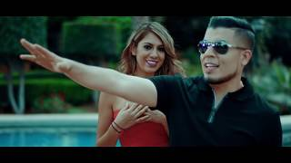 """Noel Torres """"Tan Facil y Simple"""" (Video Oficial)"""