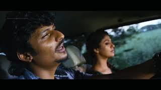 Pazhaya Soru-Thirunaal - FULL HD - TAMIL FASHION UPLOADS width=