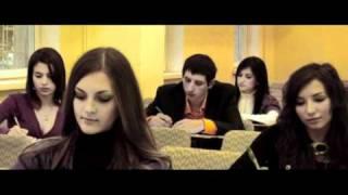Jucatoru - Vreau sa te vad (Official video)