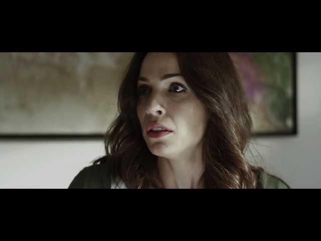 """Vídeo de """"Canción de cuna"""" de Correos"""