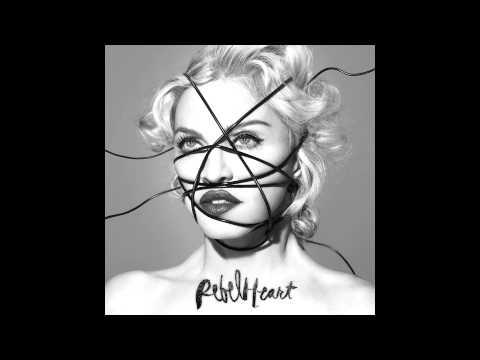 madonna-unapologetic-bitch-audio-version-madonna
