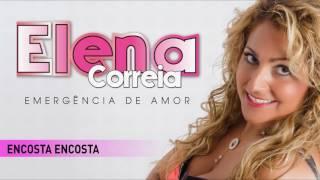 Elena Correia - Encosta, encosta