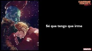 Cat Stevens - Father and Son (Sub. Español) (Guardianes de la Galaxia Vol. 2)