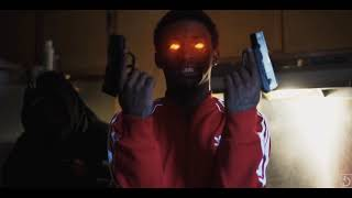 La''Greg - Young Scooter ( jugg king Remix )[ Offical Vidieo] Dir.by @DivineShot