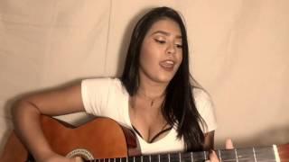 Bom - Ludmilla (Cover Lorrana Veras)