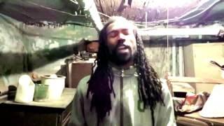 """Broken Pen x Emperor Bohe - """"Thesis"""" (Official Music Video)"""