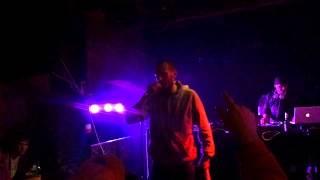 Ostr Dj Haem Zorak Kochan - live w An Cruiscin Lan part 9.mp4