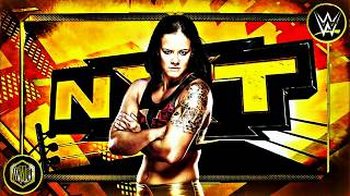 """◀ 2018: WWE Shayna Baszler ☊ Theme Song """"Take a Look Around"""" ᴴᴰ ▶ [OFFICIAL THEME]"""