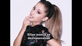 Over And over Again Nathan Sykes ft. Ariana Grande Subtitulada Español.