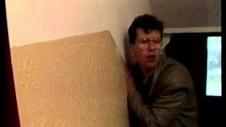 Richard Muller - Po schodoch (Deejay-jany TacaRemix )(VeeJay Lizard Video Edit)