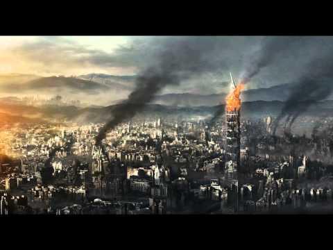 arkasia-fall-of-the-republic-welovescrewd