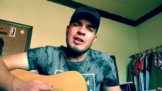 Ya Tiene Novio Mi Ex - Cristian Jacobo / Luis Ochoa (cover)