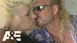 Dog The Bounty Hunter: The Bow Wow Vow | A&E