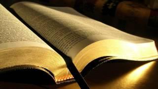 Psalmii 38