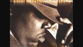 Notorious B.I.G. feat. Faith Evans - Party & bullshit rmx