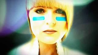 Carolina Liar - I'm Not Over (Adam K   Soha Remix) -