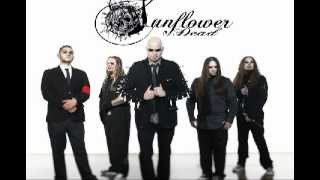 sunflower dead - every breath you take
