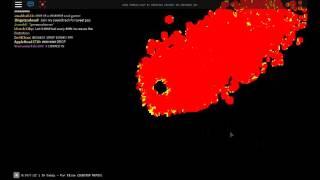 Im Cwazy - Fur Elise - (DUBSTEP REMIX) (Roblox Editon)