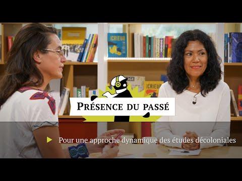 Vidéo de Jules Falquet