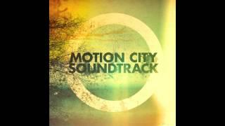 "Motion City Soundtrack - ""Bad Idea"""