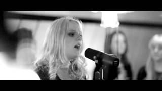 Ulrikke - All for You - Livesession