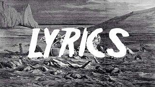 $uicideboy$ x RAMIREZ - Sarcophagus i (LYRICS)