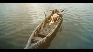 RICKY MARTIN & LA MARI DE CHAMBAO - TU RECUERDO (BROKEN ANGEL - ARASH feat HELENA)